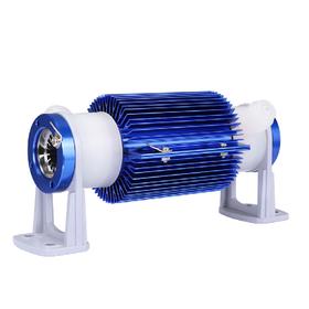GENERATOR OZONU 15G/h TYP COT-ZA-KT - 3