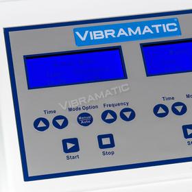 VIBRAMATIC VM-6000 - 3