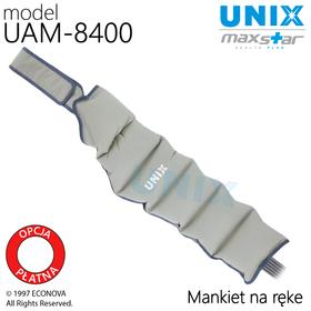 UAM-8400 UNIX MAXSTAR Aesthetic PRO - 3