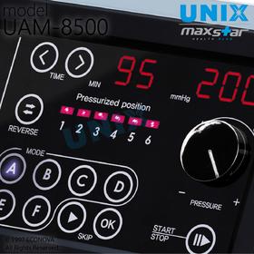 UAM-8500 UNIX MAXSTAR Lympha Pro - 2