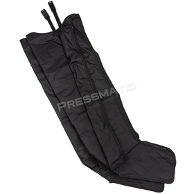 PRESSMATIC PM-6000M (MOBILE) - 2
