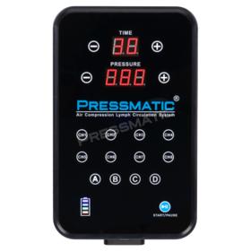 PRESSMATIC PM-8000M (MOBILE) - 1