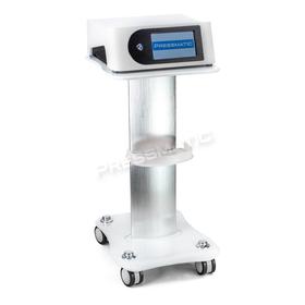 PRESSMATIC PM-20000DBC (DIGITAL/BLANKET/COMPACT) - 1