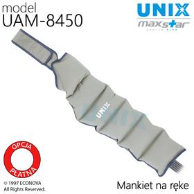 UAM-8450 UNIX MAXSTAR Lympha Light - 2