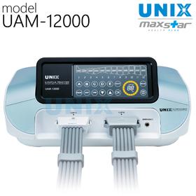 UAM-12000 UNIX MAXSTAR Lympha Master - 0