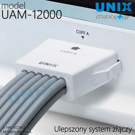 UAM-12000 UNIX MAXSTAR Lympha Master - 1