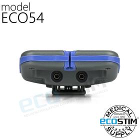 ELEKTROSTYMULATOR TENS/EMS ECO54 - 2