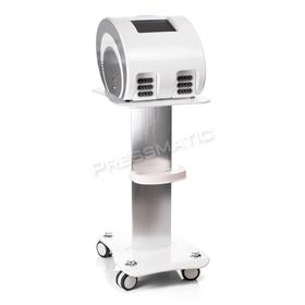 PRESSMATIC PM-24000D (DIGITAL) - 2
