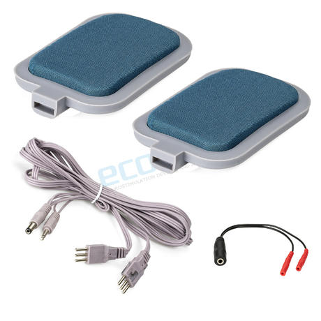 KA.THERMO.USB-J35 KOMPLET PROMIENNIKÓW FIR WRAZ Z PRZEWODEM POŁĄCZENIOWYM J35 ORAZ PRZEJŚCIÓWKĄ J35-PIN2