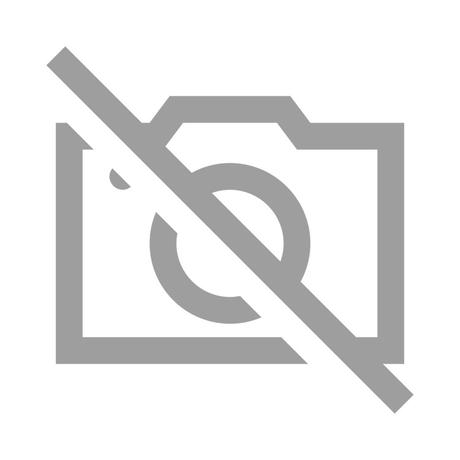 KABEL PRZEJŚCIÓWKA PIN-1 MĘSKI 2mm (śr.bolca 2mm) <>PIN-2 ŻEŃSKI (śr.zew.6,3mm)
