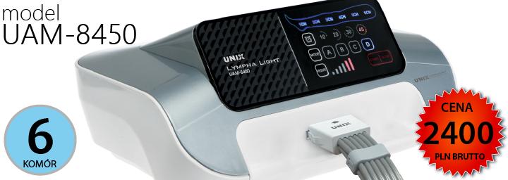 UAM-8450